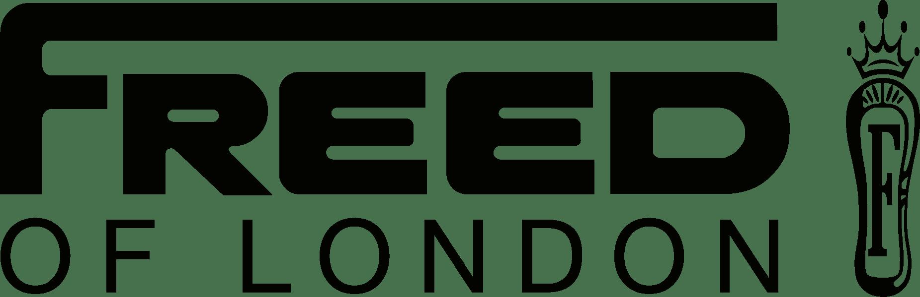 Logo Partner Larabesko