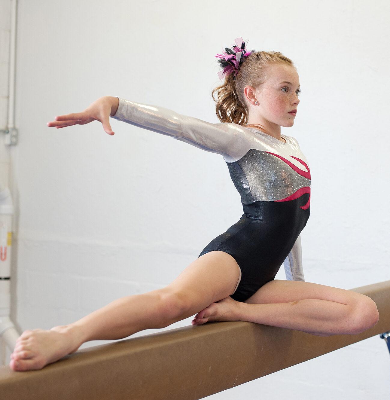 Image Larabesko | Le spécialiste de la danse, de la gym et du yoga