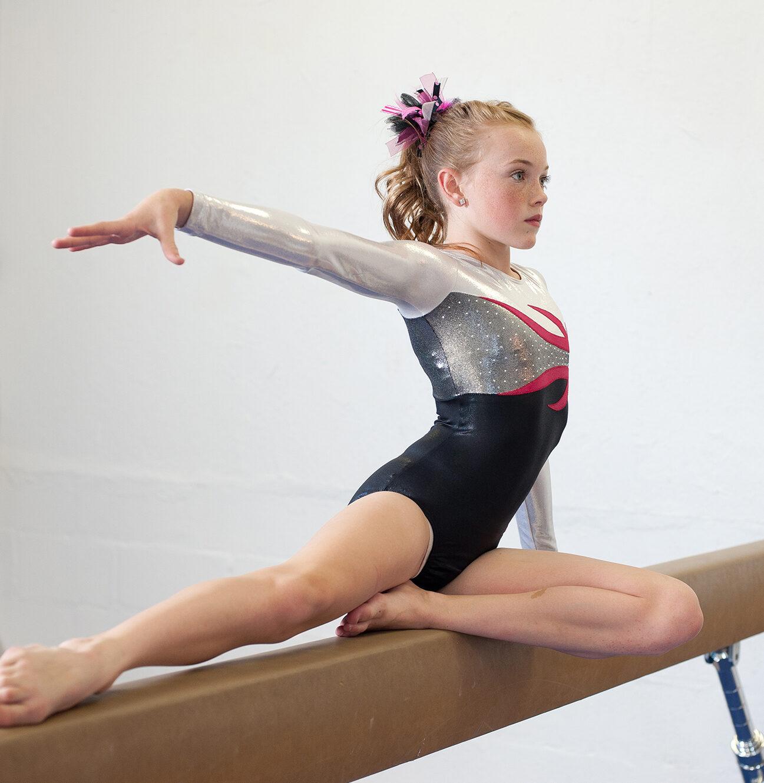 Sfeerbeeld Larabesko | Dé specialist in dans, gym & yoga